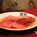 23_吃好吃的牛舌.jpg