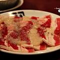24_好吃肉片.jpg