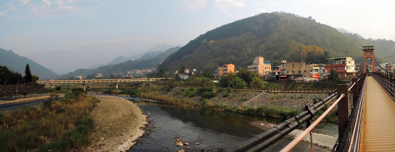 11_康濟吊橋.jpg