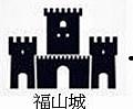 00_交通行程圖.jpg
