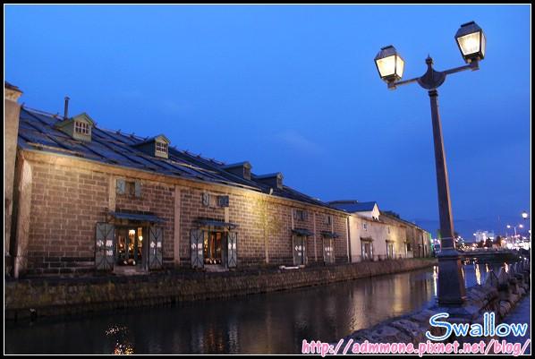 12_小樽運河_17.jpg
