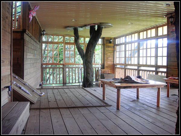 東森山莊3-09.jpg