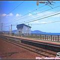 11_JR札幌到小樽_09.jpg