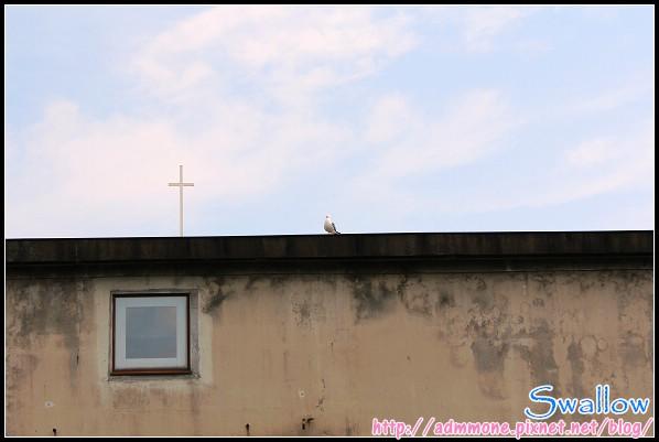 12_小樽運河_07.jpg