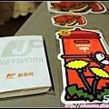 14_小樽郵便局_02.jpg