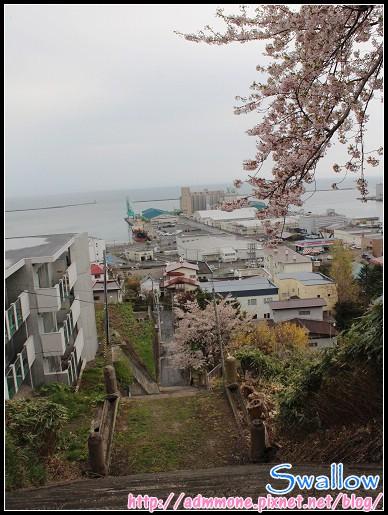 20_23_水天宮.jpg