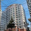 04_Resol hotel_14.jpg