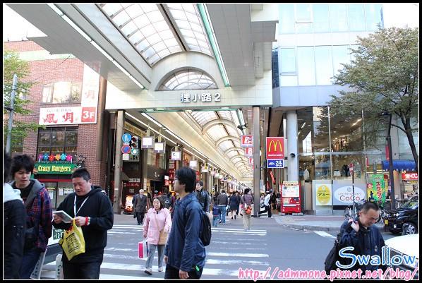 07_狸小路神社_06.jpg