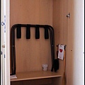 04_Resol hotel_10.jpg