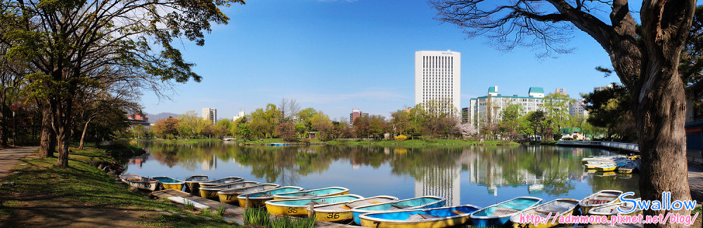中島公園全景圖2.jpg