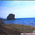 11_JR札幌到小樽_07.jpg