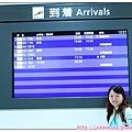 03_新千歲機場_05.jpg