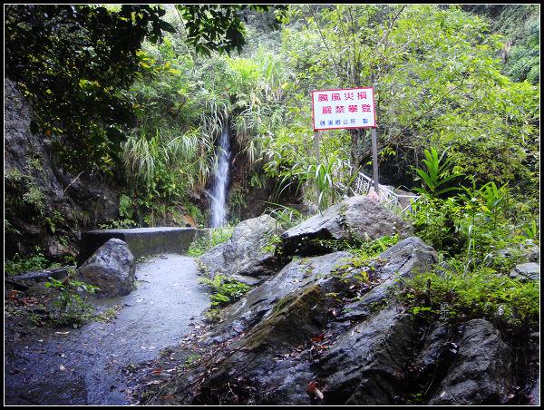 猴洞瀑布5.jpg
