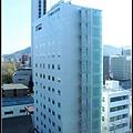 04_Resol hotel_13.jpg