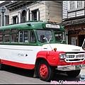 22_21_小樽巴士.jpg