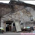 15_大正哨子館_12.jpg