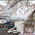 20_16_水天宮.jpg