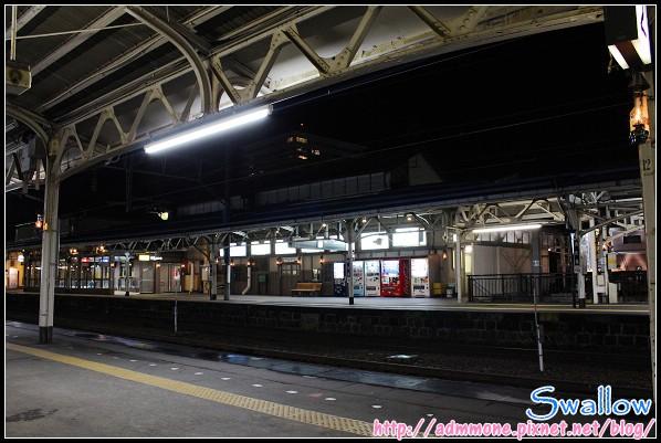 22_79_小樽車站(夜景)_2.jpg