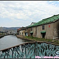 12_小樽運河_11.jpg