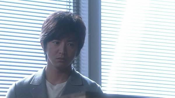月之戀人4-01.jpg