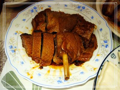 江浙菜-07.jpg