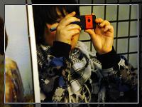 微笑馬戲團_1.jpg