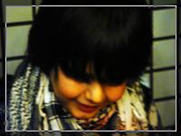 微笑馬戲團_3.jpg