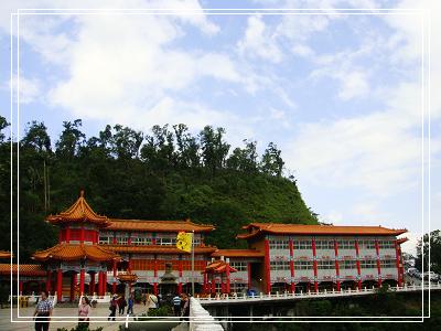 梅花湖-4.jpg