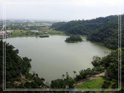 梅花湖-6.jpg