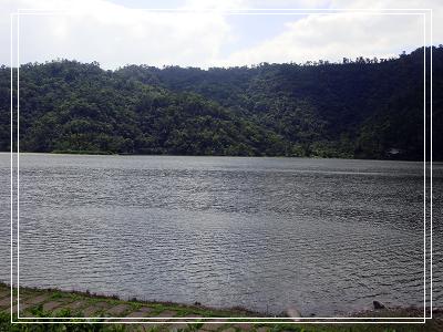 梅花湖-10.jpg
