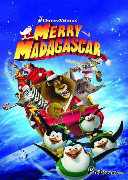 馬達加斯加快樂.jpg