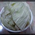 蕃茄鍋-2.jpg