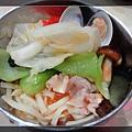 蕃茄鍋-15.jpg