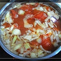 蕃茄鍋-1.jpg
