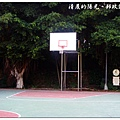 訓練所-05.jpg
