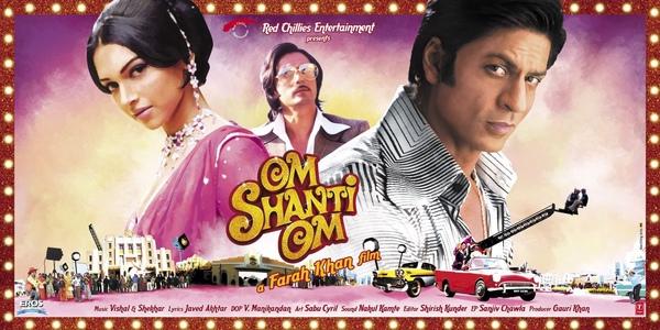 如果‧愛在寶萊塢.jpg