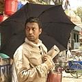 寶萊塢之麻吉大明星-1.jpg