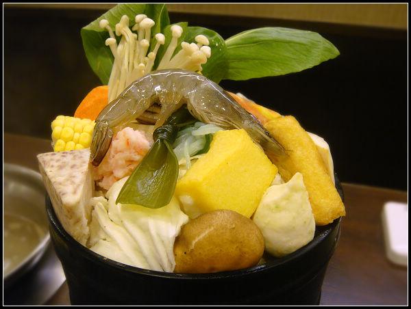 松竹-03.jpg