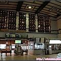 22_79_小樽車站(夜景).jpg
