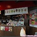 22_59_六層冰淇淋.jpg