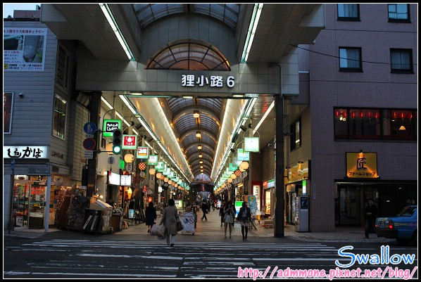 07_狸小路神社_14.jpg