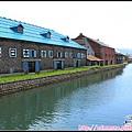 22_07_小樽運河.jpg