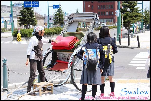 22_06_人力拉車.jpg