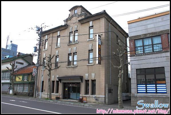 22_53_音樂盒堂 遊工坊.jpg