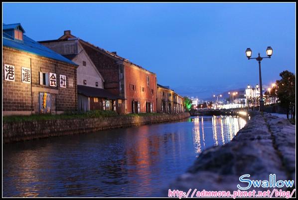 22_73_小樽運河(夜景).jpg