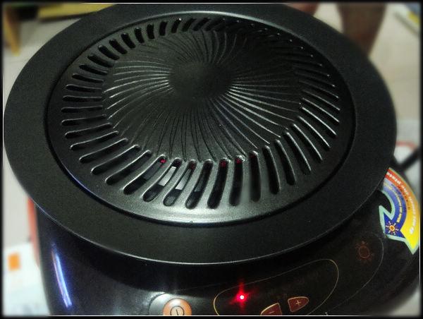 烤盤-1.jpg