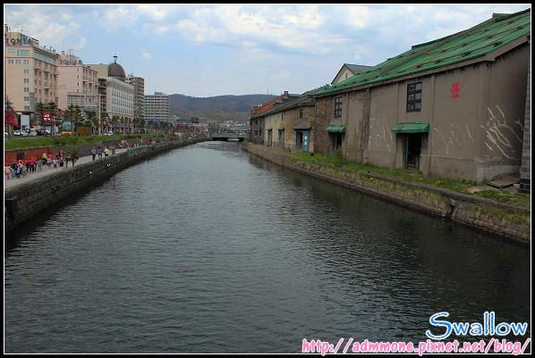 12_小樽運河_12.jpg