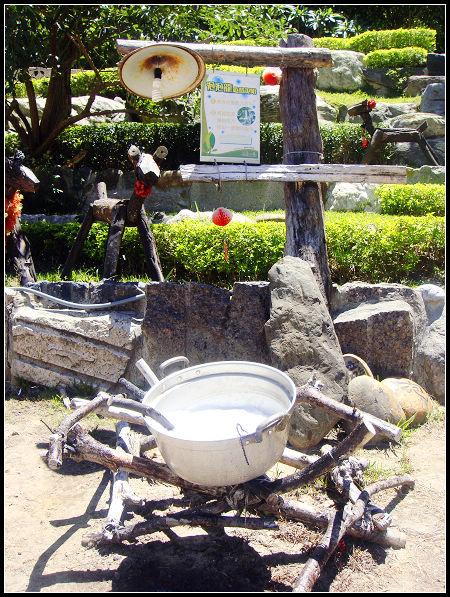 東森山莊0-36.jpg