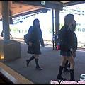 11_JR札幌到小樽_12.jpg