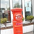 14_小樽郵便局_13.jpg
